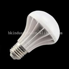 low price t7 led light bulb Bar