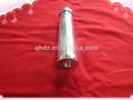 alta freqüência de alta potência de carga fictícia resistor elétrico