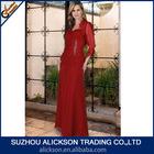 Beading Three Quarter Sleeves Sweetheart Strapless Floor Length Garden Wedding Mother Of Bride Dress With Coat