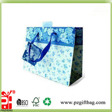 california manufacturer of paper bags
