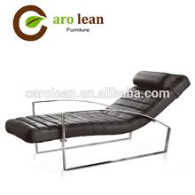 Modern style fashion Lounge Chair F118