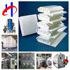 EPS Building Cornices Machine/2m cornice