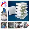 Styrofoam Building Cornices Machine/2m cornice