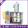semi-automatic Carbonated Beverage Filling Machinery