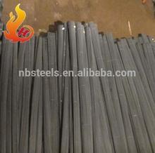 steel rebar hs code