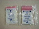 Cheap Medical Pill Ziplock Bags Herbal Incense Zipper Bags