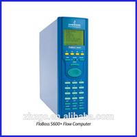 Emerson FloBoss S600+ Flow Computer