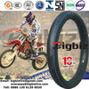 Butyl motorcycle inner tube, rubber inner tube for motorcycle tire