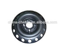 Hot Sale Spoke Wheel