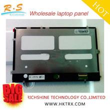 Super cheap 10.1inch,HSD101PWW1-F01,1280x800 used laptop screen