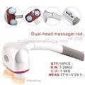 la tarde deinfrarrojos masaje martillo 2014 venta caliente masajeinfrarrojo martillo no tiene olor y favorable al medio ambiente