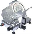 Trb - MS220A carne profesional máquina de cortar