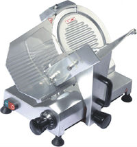 GRT - MS220A Professional meat slicer