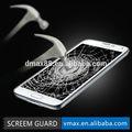 Premium móvel telefone vidro temperado protetor de tela para samsung galaxy s5 oem/odm