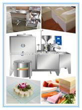 TZ 2014 factory price soy milk/ tofu machine