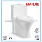 item-3013 chaozou manufacturers toto toilet dual flush toilet bowl /bathroom water closet