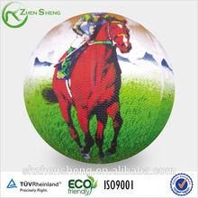 ball rubber