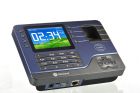 REALAND biometric time and attendance device A-C091