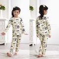 gran diseño de venta al por mayor ropa interior ropa interior niño niña modelo de ropa interior térmica