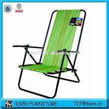 folding beach chair KC-C115