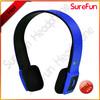 bluetooth 4.0 headset wireless bluetooth headset