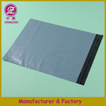 high quality custom printed custom plastic bags mailer wholesale in guangzhou with brand logo