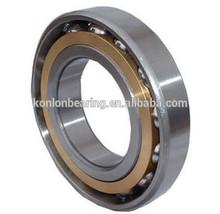 Ball Type and Single Row Number of Row angular contact ball bearing  Axial angular contact ball bearings