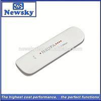 gsm network 3g modems