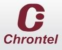 IC for Chrontel