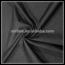 2015Guangzhou wholesale tan through(microsolv) swimwear fabric
