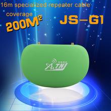 ATNJ WORLDWIDE large coverage gsm 900mhz mobile phone signals enhancer