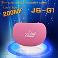 Téléphone portable atnj 2g/3g/4g signal booster/enhancer