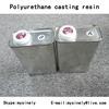 polyurethane casting resin,polyurethane resin,polyurethane plastic