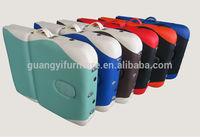 portable adjustable spa massage table/bed salon furniture beauty furniture-masa de masaj Massagetisch