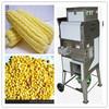 JH-268 Electric sweet corn sheller/corn thresher