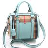 Lattice lady bags new designer handbag for women SY5441