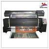 New Sublimation t-shirt cotton Digital Textile Printing Machine Price