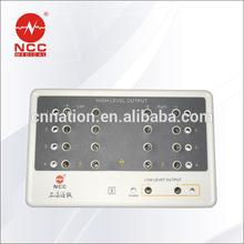 intraoperative monitoring hospital instrument