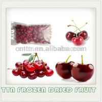 Hot sales cheap bulk wholesale Freeze Dried whole fruit cherry