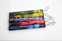 Consumer electronic 500 puffs large vapor electronic hookah shisha