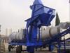 Export to Sri Lanka 40tons marini asphalt plant