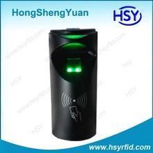 Cheap price of biometrics fingerprint scanner