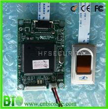 Alibaba UAE USB Port Finger Print Scanner (HF-EM401)