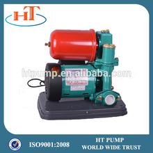 Waterproof Automatic free energy water pump