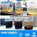 Chinese Manufacturer of Waste Water Decoloring Agent