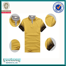 New 2014 Summer Fashion men Clothes Printing Picture images for printing t-shirts