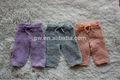 Muito agradável do bebê do vestuário do bebê calças recém-nascido adereços foto produtos baby
