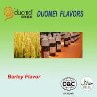DM-21014-1 Baked Barley fragrance&flavor,liquid fragrance flavor