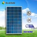 2014 superior calidad 18v células fotovoltaicas de paneles solares