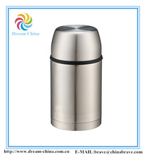 Stainless Steel Two-layer Lunch Box High Quality Lunch Box Lunch Boxes Locking Food Carrier